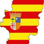 El Gobierno de Aragón se hará cargo de los daños en los cultivos por la crecida del Ebro que no cubran los seguros agrarios