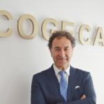 Ramon Armengol elegido vicepresidente de la COGECA