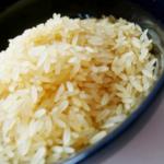 Clara Aguilera pide a la Comisión Europea que aplique la cláusula de salvaguardia a las importaciones de arroz de Camboya y Myannmar