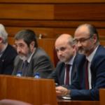 Ciudadanos pregunta por el posible trasvase de 60.000 t de remolacha desde La Bañeza a Olmedo