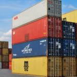Sorpresas en las exportaciones de trigo en la UE y en EEUU