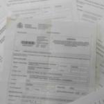 CCOO denuncia ante Inspección de Trabajo a más de 80 cárnicas como falsas cooperativas