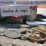 Un nuevo concepto de pasta y postres a base de algas, los ganadores de los IX Premios Ecotrophelia España 2018