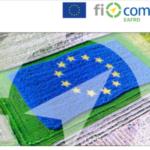 España lidera el uso de instrumentos financieros en desarrollo rural