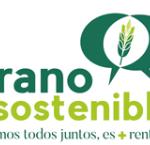 Presentan en Zaragoza el Convenio de Acondicionamiento de Grano