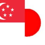 Los acuerdos de la UE con Japón y Singapur ya están ultimados