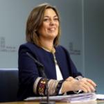Castilla y León destina más de 10,4 millones de euros a obras de infraestructura rural para finalizar diez concentraciones parcelarias en Burgos, León, Salamanca, Segovia y Zamora