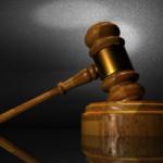 Castilla y León crea la Junta de arbitraje y mediación de contratos agrarios