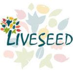 Liveseed, proyecto internacional para potenciar el uso de semilla ecológica en los cultivos europeos
