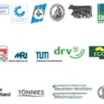 El sector porcino y la comunidad científica firman un manifiesto sobre la anestesia local en la castración de lechones en Alemania