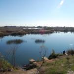 La Marjal de Almenara, nuevo humedal Ramsar