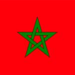 La importación de frutas y hortalizas procedentes de Marruecos crece un 31%, consolidándose como primer proveedor del mercado español