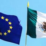 Acuerdo UE y México: la carne de ave y cerdo y el queso, los más beneficiados