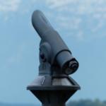 PNL para la creación de un Observatorio de Precio en la UE