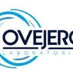 Laboratorios Ovejero aclara que, hasta ahora, Overvac EC ha dado negativo al test de contaminación por pestivirus