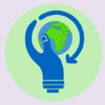 Repsol comprometida con la economía circular de los plásticos