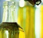 La comercialización de aceite de oliva alcanza las 859.000 toneladas y muestra una clara tendencia al alza