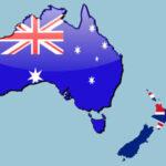 El sector agrario de la UE será el más vulnerable en las negociaciones comerciales con Australia y Nueva Zelanda