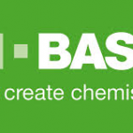 El Tribunal de Justicia da la razón a BASF con fipronil