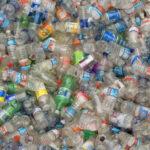 Nueva propuesta de normas comunitarias para reducir el uso del plástico en alimentación