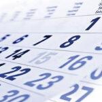 Se amplía el plazo de solicitud PAC en 13 CCAA