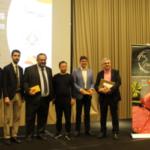 PROVACUNO e INTEROVIC inician la campaña de promoción para la apertura del mercado chino a las carnes de vacuno y ovino españolas