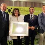 Nuevo año de record para las exportaciones de vino de Castilla-La Mancha