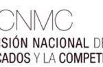 La CNMC cree que el etiquetado del origen de la leche puede ir en contra de la competencia