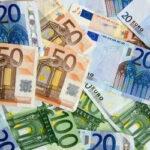 La Junta de Castilla y León destina 1,1 millones de euros para apoyar la calidad alimentaria