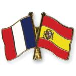 España buscará alianzas con Francia para defender una PAC fuerte