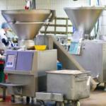 Dinamarca endurece las sanciones para los incumplimientos de la industria alimentaria