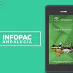 Nueva app de la Junta de Andalucía que informa sobre las ayudas directas de la PAC