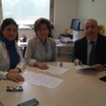 INTERPORC colabora con la Sociedad Española para el Estudio de la Obesidad