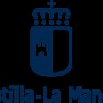 Castilla-La Mancha publicará la semana que viene las bases de la nueva convocatoria de incorporación de jóvenes a la agricultura y ganadería