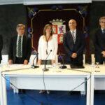La cosecha de cereales de invierno en Castilla y León podría aumentar en un 3%