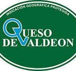 La IGP Queso de Valdeón aumenta el tamaño de sus piezas para adaptarse al gusto del consumidor