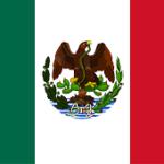 Mexico pone en marcha una nueva plataforma sanitaria
