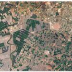 Controles PAC: los datos satélites podrán reemplazar las inspección en la explotación