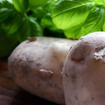 La sobreexpresión de un gen de Arabidopsis mejora el contenido de vitamina B6 en la patata