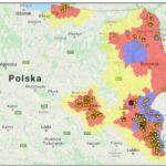 El virus de la PPA se desplaza hacia el oeste amenazando a Alemania