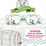 65 vinos pasan a la final de los Premios Manojo