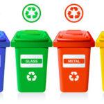 La UE tendrá que reciclar el 65% de los envases antes de 2025