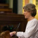 La Ministra no se pronuncia sobre los topes en las ayudas de la PAC