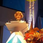 Tejerina anuncia que el primer Borrador de la Estrategia Nacional de Regadios 2018 – 2025 se debatirá en los próximos días