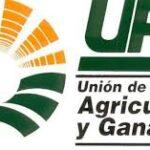 """UPA califica de """"imposibles"""" las pretensiones de la Comisión Europea con el presupuesto de la PAC"""