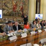 Las CCAA presentan a Planas su posición sobre la futura PAC