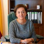 Nombrados nuevos altos cargos en el Ministerio de Agricultura