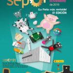 SEPOR mantiene su compromiso conel sector caprino en su 51ª edición