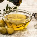 Se estiman unas salidas al mercado de 113.000 t de aceite de oliva en mayo