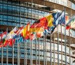 El Consejo de Agricultura de la UE debatirá hoy sobre PAC, porcino, leche  y aceitunas negras